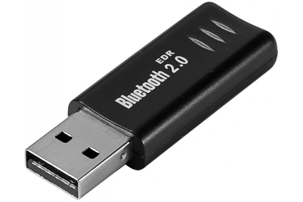 DONGLE CLE BLUETOOTH V2.0+EDR Class 2