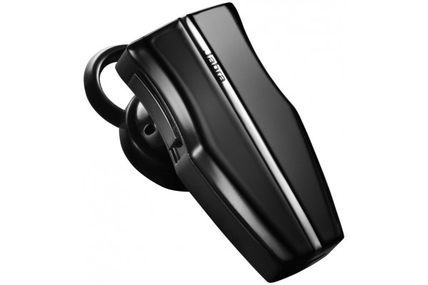 OREILLETTE BLUETOOTH JABRA ARROW