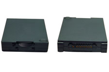 BAT PORT. TOSHIBA SATELLITE 3000 SERIES LI-ION 14.8V 4000MAH<br>Réf : 410010