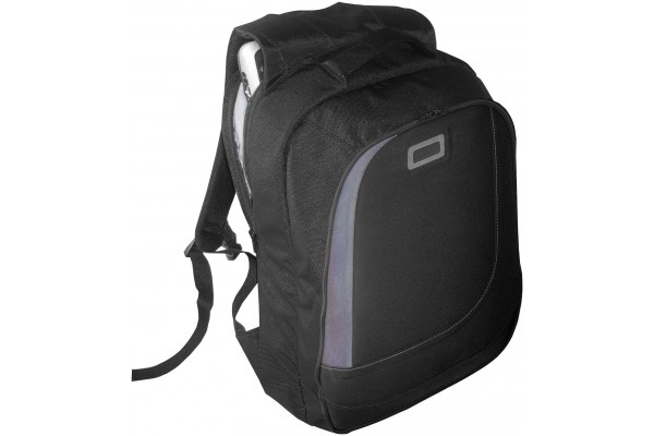MOBILIS THE ONE BACKPACK JUSQU'A 15,4""""