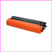 Toner compatible BROTHER-TN115