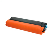 Toner compatible Laser BROTHER-TN135
