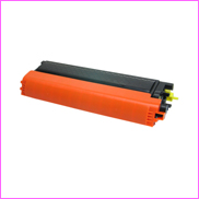 Toner compatible cartridge BROTHER-TN155