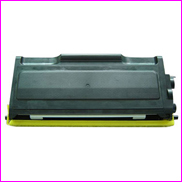 Toner compatible BROTHER-TN350