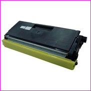 Toner BROTHER-TN3060 compatible