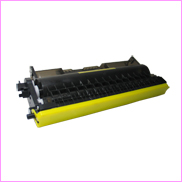Toner compatible BROTHER-TN360