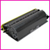 Toner compatible BROTHER-TN3250