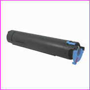 Toner cartridge compatible CANON-IR1018