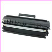 Toner cartridge compatible DELL-1710 - puce - Haut Taux de Couverture