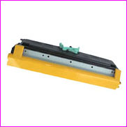 Toner cartridge MINOLTA-9J04202
