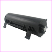 Toner cartridge PANASONIC - KXFA85