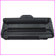 Toner cartridge XEROX-PE120 - puce