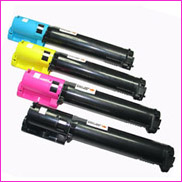 Toners compatibles XEROX-CT200649