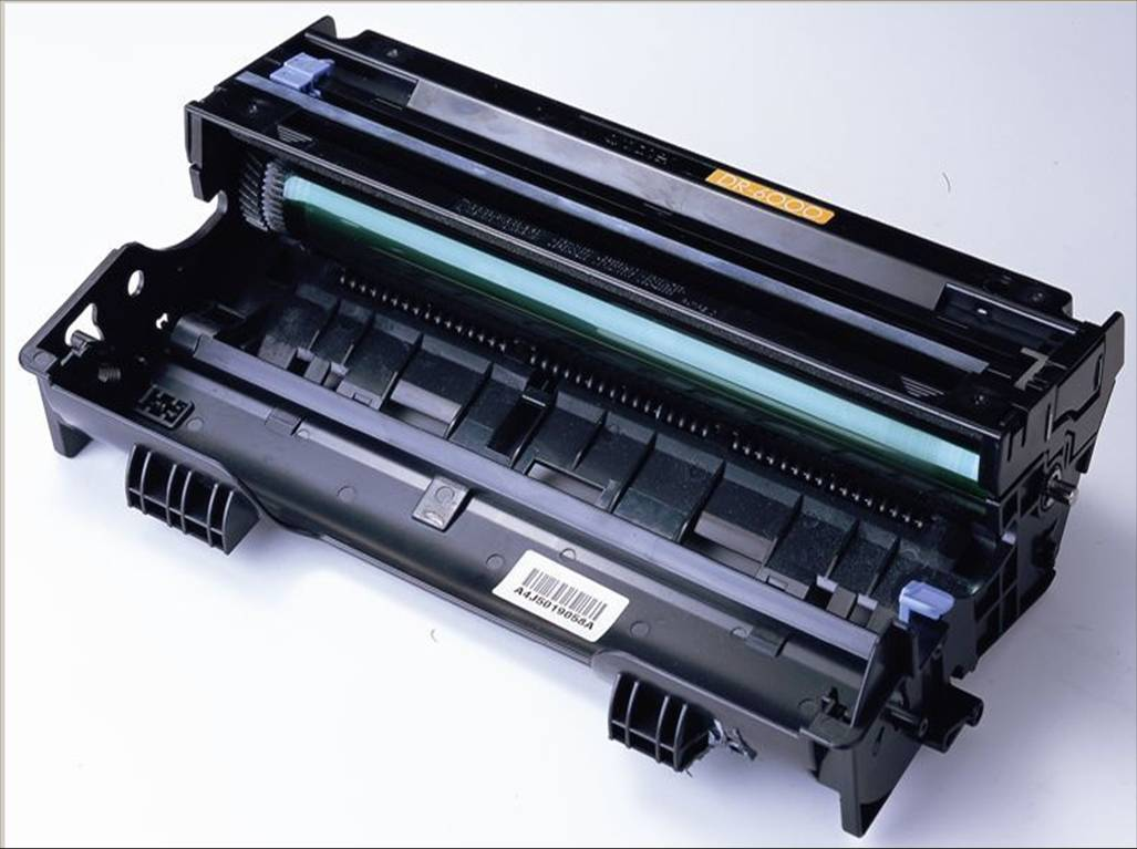 Toner cartridges BROTHER-DR6000
