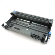 Toner cartridge BROTHER-DR520