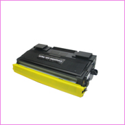 Toner Laser compatible BROTHER-TN4100