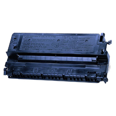 Toner compatible cartridge CANON-E31