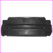 Toner cartridges CANON-EP-26 compatible