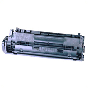 Toner cartridge compatible CANON-EP703