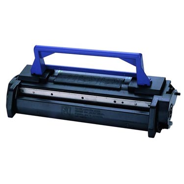 Toner Laser compatible EPSON-SO50010