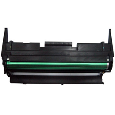 Toner cartridges compatible EPSON -SO51055