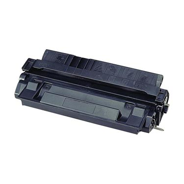 Toner cartridges compatible HEWLETT PACKARD-C7115A