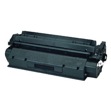 Toner cartridges HEWLETT PACKARD-C7115X