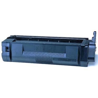 Toner cartridge compatible HEWLETT PACKARD-C4149A