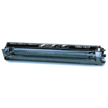 Toner cartridge compatible  HEWLETT PACKARD-C4152A - Jaune