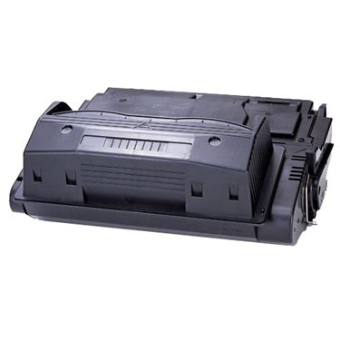 Toner cartridges compatible HEWLETT PACKARD-Q1338A - puce