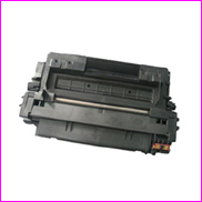 Toners cartridge compatible HEWLETT PACKARD-6511A - puce