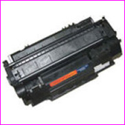 Toner cartridges HEWLETT PACKARD-Q7553A