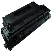 Toner cartridge compatible HEWLETT PACKARD-CE505X