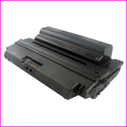 Toners compatibles XEROX-3428 - STANDARD YIELD